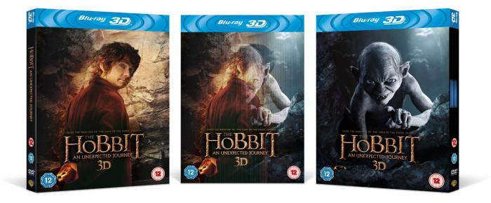 The perfect combination: Lenticular Covers, Packaging & engagement